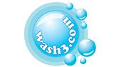 Wash3.com srl – Lavanderia self service